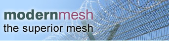 wire mesh manufacturers, welded wire mesh manufacturers, wire mesh suppliers, welded wire mesh suppliers